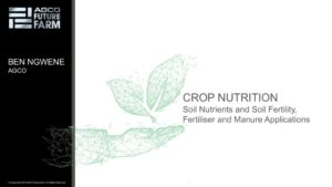 thumbnail of 1900010 – MO 2 OVERVIEW – CROP NUTRITION 3.2.20