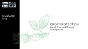 thumbnail of 1900010 – MO 3 Crop Protection – digital overview 20.4.20