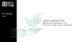 thumbnail of 1900010 – MO 4 – Crop Harvesting overview 14.07.20